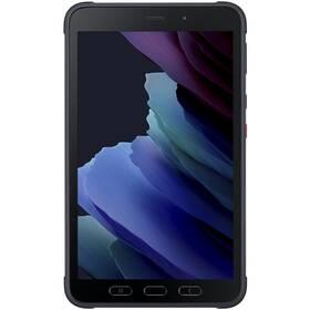 Dotykový tablet Samsung Galaxy Tab Active3 (SM-T570NZKAEUE)
