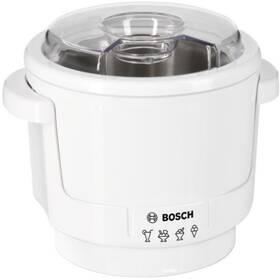Příslušenství k robotu Bosch MUM 5 Bosch MUZ5EB2