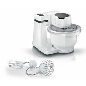 Kuchyňský robot Bosch MUM Serie 2 MUMS2AW00 bílý