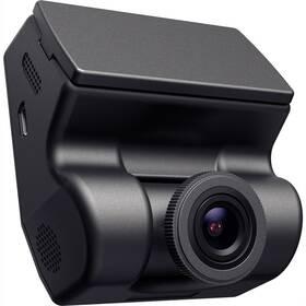 Autokamera Pioneer ND-DVR100 černá