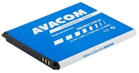 Baterie Avacom pro Samsung Galaxy Xcover 2, Li-Ion 3,8V 1700mAh, (náhrada EB485159LU) (GSSA-S7710-17
