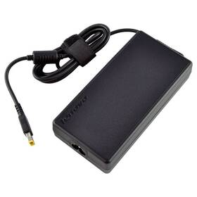Napájecí adaptér Lenovo ThinkPad 170W AC (slim tip) (4X20E50578)