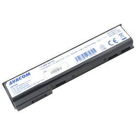 Baterie Avacom HP ProBook 640/650 Li-Ion 10,8V 5800mAh (NOHP-640-P29)