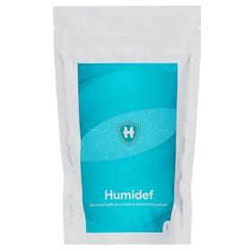 Záchranný balíček Humidef proti oxidaci, velikost S (6797892532)