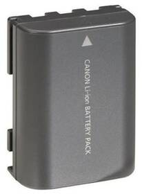 Baterie Canon NB-2LH (9612A001AB)