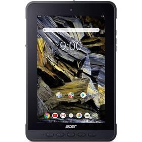 Dotykový tablet Acer Enduro T1 (ET108-11A) (NR.R0MEE.002) černý