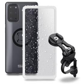 Držák na mobil SP Connect Bike Bundle II na Samsung Galaxy S20+ (54429)