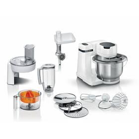 Kuchyňský robot Bosch MUM Serie 2 MUMS2EW40