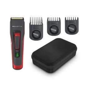Zastřihovač vlasů Rowenta TN5221F4 Advancer Style