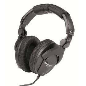 Sluchátka Sennheiser HD 280 Pro (HD 280 Pro) černá