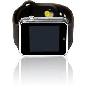 Chytré hodinky Carneo Chytré hodinky Carneo U10 (417904)