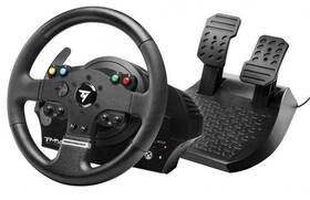Volant Thrustmaster TMX Force pro Xbox ONE/Series, PC + pedály (4460136) černý
