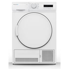 Sušička prádla Philco PD 7 Chiva bílá