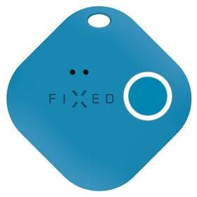 Klíčenka FIXED Smile PRO (FIXSM-SMP-BL) modrá