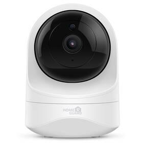 IP kamera iGET HOMEGUARD HGWIP819 (HGWIP819) bílá