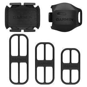 Sada Garmin cyklistický snímač rychlosti 2 a kadence šlapání 2 (ANT+ a Bluetooth)