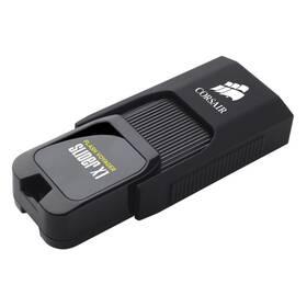 USB Flash Corsair Voyager Slider X1 32GB (CMFSL3X1-32GB) černý