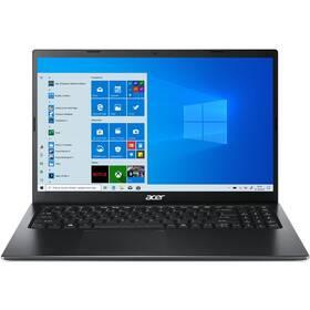 Notebook Acer Extensa 215 (EX215-54-34UN) (NX.EGJEC.004) černý