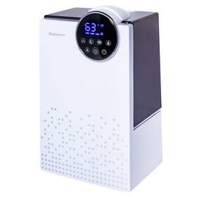 Zvlhčovač vzduchu Rohnson R-9507 + Ionizator bílý