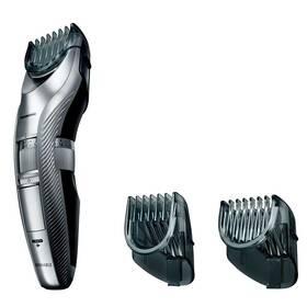 Zastřihovač vlasů Panasonic ER-GC71-S503 stříbrný