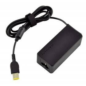 Napájecí adaptér Lenovo ThinkPad 45W AC (slim tip) - EU (0B47036)