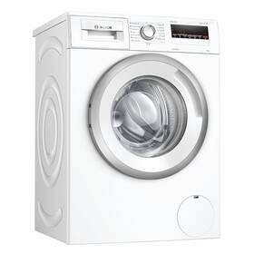 Pračka Bosch Serie | 4 WAN24291BY bílá + Bosch 10 let záruka na motor