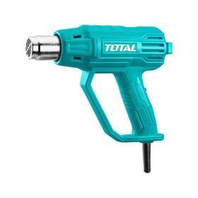 Horkovzdušná pistole Total tools TB20036