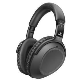 Sluchátka Sennheiser PXC 550-II Wireless (508337) černá