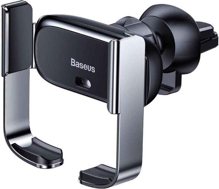 Baseus Mini Electric Phone Holder
