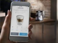 Aplikace pro chytré telefony