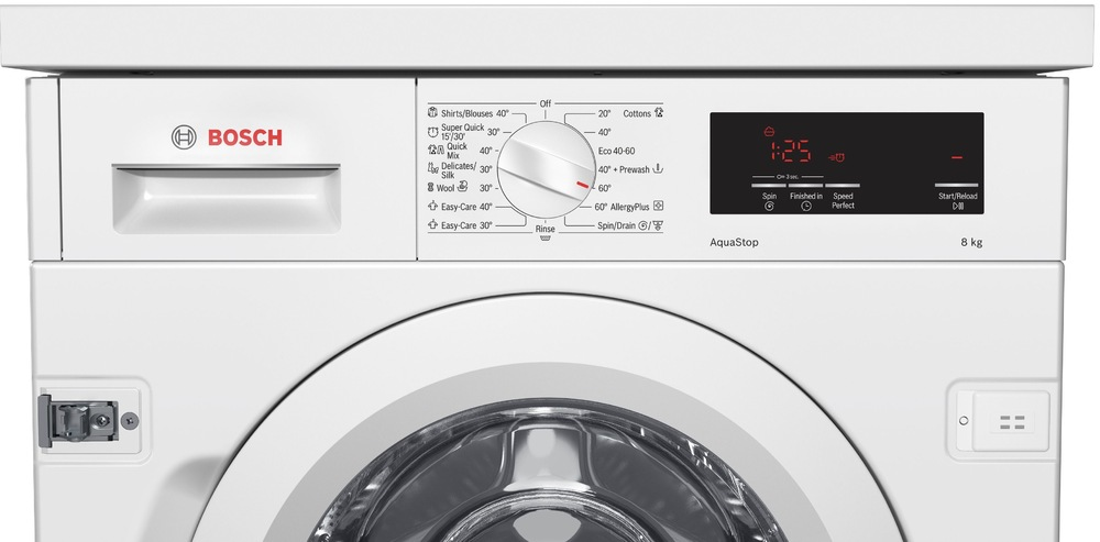 Technologie, které vám zjednoduší život