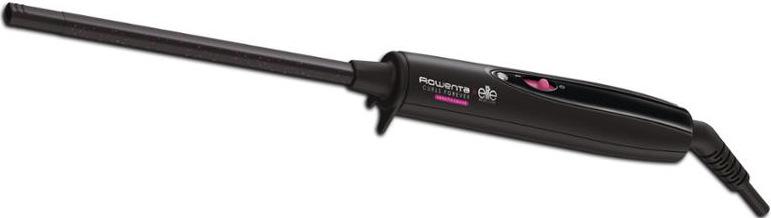 Rowenta CF3112F0, černá/růžová