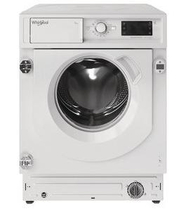 Whirlpool BI WMWG 71483E