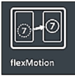 FlexMotion