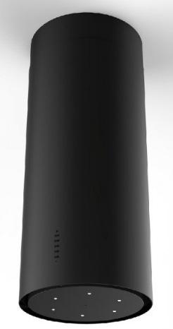 Faber Cylindra Isola Plus