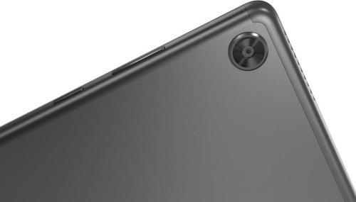 Lenovo TAB M8 LTE, šedá