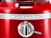 KitchenAid ARTISAN 5KFP1644EER, královská červená