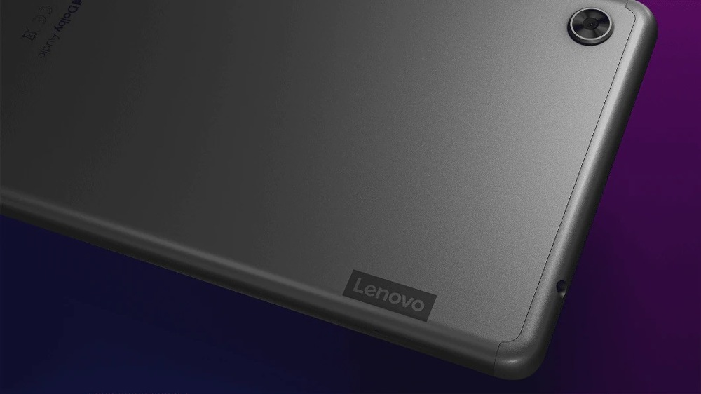 Lenovo Tab M7