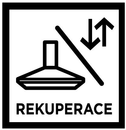 Rekuperace