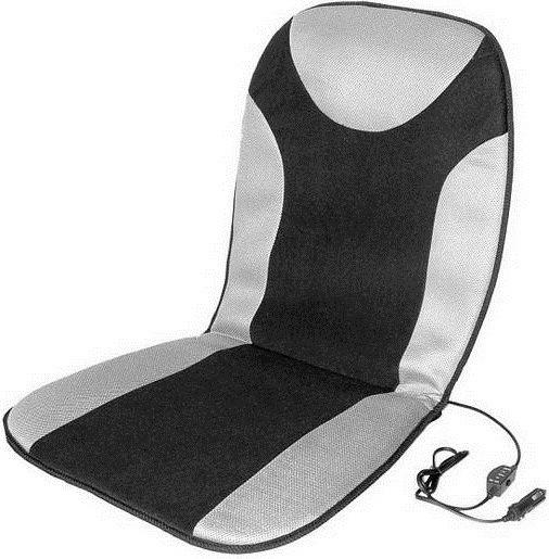 Potah sedadel CEV vyhřívaný 12 V COMFORT