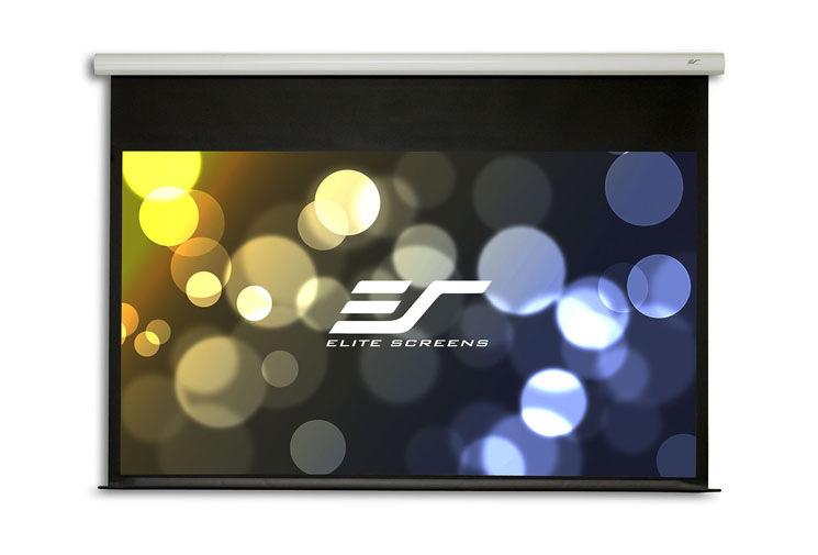 """Elite Screens Spectrum 84"""""""
