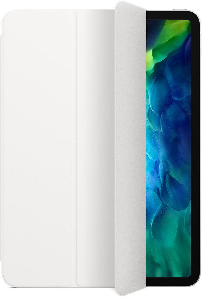 Apple Smart Folio pro iPad