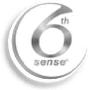 6. smysl