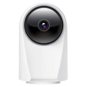 IP kamera realme Smart Camera 360° (4812643) bílá