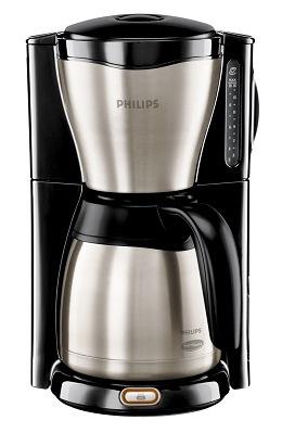 Philips HR1897/30