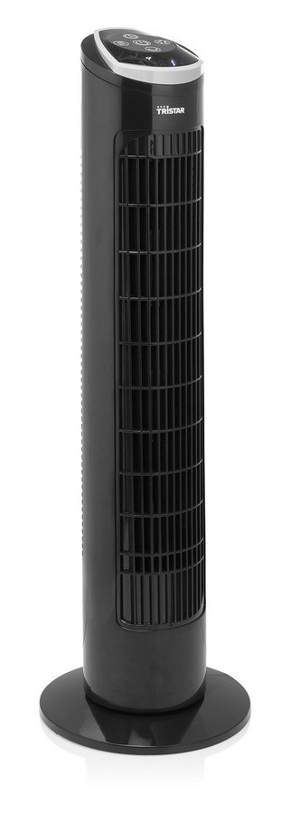 Tristar VE-5905, bílá