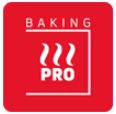 Baking Pro