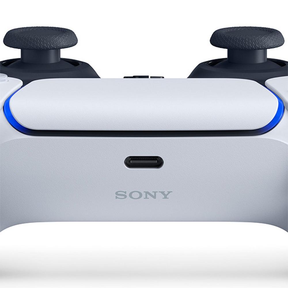 PlayStation 5 Dualsense Wireless Controler