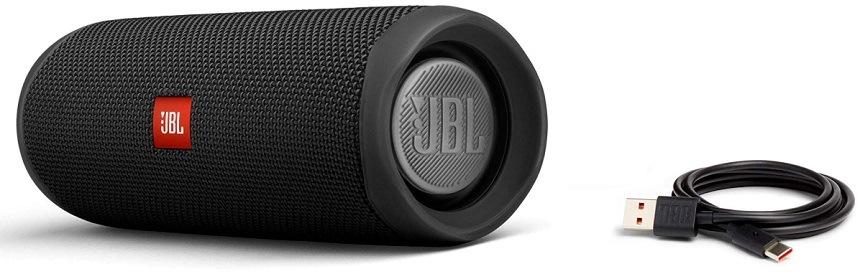 JBL FLIP5