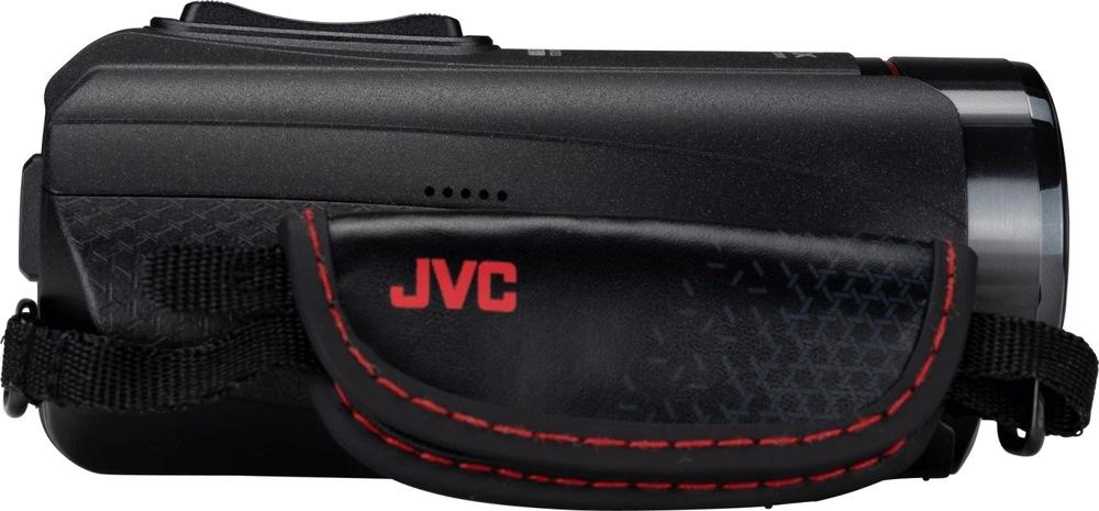 Videokamera JVC GZ-R445B